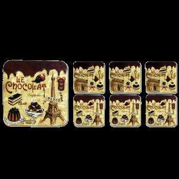 CHOCOLAT (T03D)-min