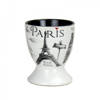 Coquetier 2 souvenirs paris