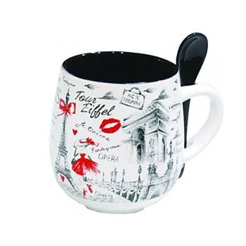 M07-shopping-red-blanc-700x700