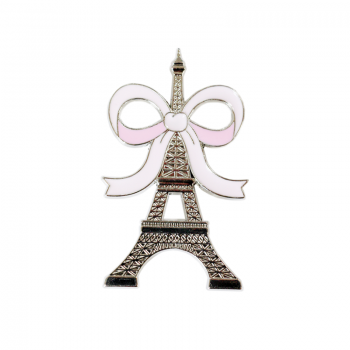 Magnet 11 souvenirs paris