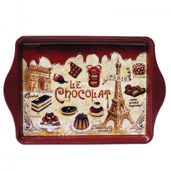 CHOCOLAT (P180P)