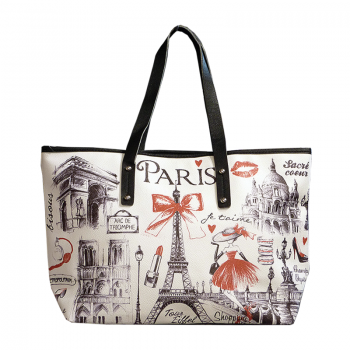 sac paris tour