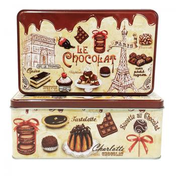 CHOCOLAT(set1)