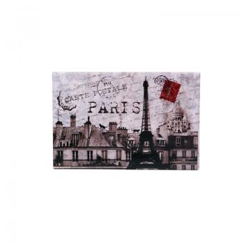 TOITS DE PARIS (MA5)