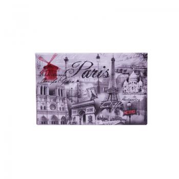 VIEUX PARIS GRIS (MA18)